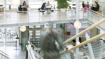 Gemensamt krafttag för ett resurseffektivare Campus Valla i Linköping