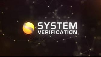 System Verification lanserar ny vision – Improving Digital Life
