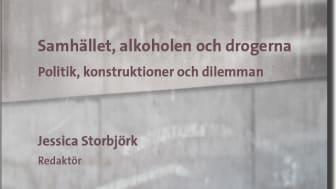 13 forskare om alkoholens roll i det svenska samhället