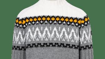 BOGNER x Breuninger_Fall Winter 2021_214_8142-3804-013
