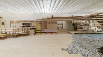 What we share_Nordic Pavilion_Photo credits National Museum of Norway_Chiara Masiero Sgrinzatto and Luca Nicolò Vascon_3.jpg