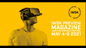 IWDK Preview Magazine.jpg