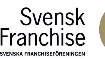 Jaktia tog hem Svensk Franchise pris  för Årets Marknadsföring