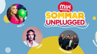 Mix Megapol Sommar Unplugged.jpg