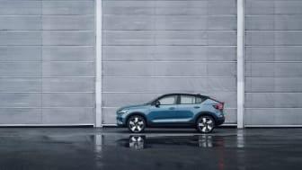 Volvo C40 Recharge jpg