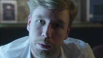 Oliver - Clarion Amaranten, Stockholm