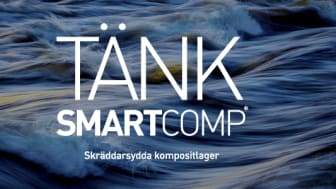 600x300_Tänk Smartcomp_low