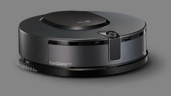 LG CordZero M9