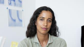 Fathia Mohidin