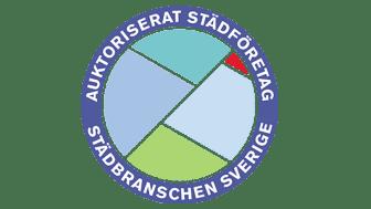 Städbranschen Sverige jobbar vidare på att modernisera begreppet auktorisation och branschsamverkan!