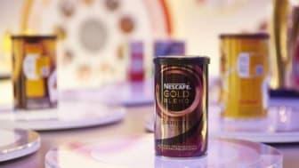 Ambitionen är tydlig: Nestlé Product Technology Center (PTC) vill ställa in den tekniska benchmarken inom Nestlé och överraska med ännu mer innovationer.