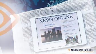 ARGUS_Medienabdeckung