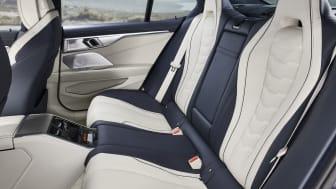 BMW Gran Coupé, kuva 4