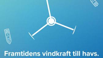 SeaTwirl beviljas patent för dynamisk turbin i Europa
