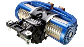 2020020402_008xx_ElectricMotorForEV_4000