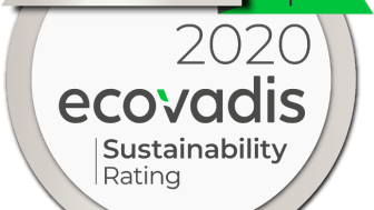 EcoVadis - LG Electronics platinum .png