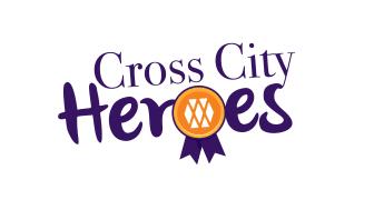 West Midlands Railway is looking for the region's Cross City Heroes