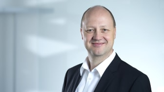 Scout24 announces Martin Waeber as new COO