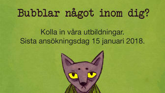 Animation: August Florén.