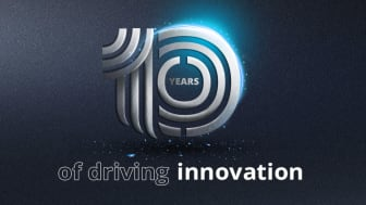 Discovery Insure celebrates 10 years of business and rewards valued at R1 billion paid to clients