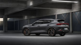 Covers-come-off-the-CUPRA-Formentor_05_HQ