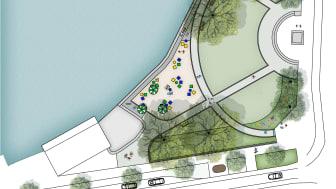 Residensparken illustrationsplan.jpg