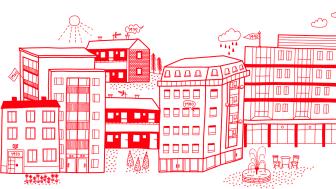 Amorteringskravet skapar ytterligare inlåsningseffekter på bostadsmarknaden