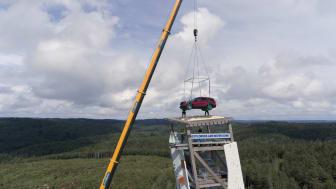 Ford Explorer OVER Agder Lillesand 2021