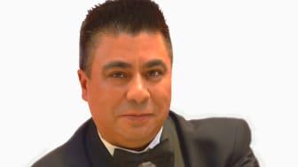 Freddy Amigo