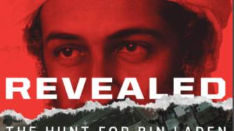 Revealed the Hunt for Bin Laden portrait_THC