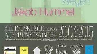 Music with Friends: Bärenherz ist eingeladen