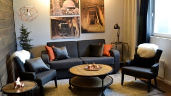 Suite-living-room-clarion-collection-hotel-bergmastaren