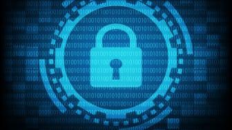 Advenica får order på kryptoprodukter värd 30 MSEK från svensk myndighet
