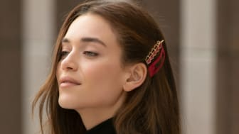The Hair Clips You Need This Season