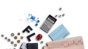 Analyse af frie grundskolers tilskudsfordeling