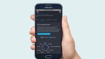 ProMeister Academy lanserar app som gör det enklare för bilverkstäder att vidareutveckla sin kompetens inom olika fordonstekniska områden.