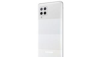 GalaxyA42_5G_White_R30