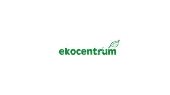 https://www.ekocentrum.se/