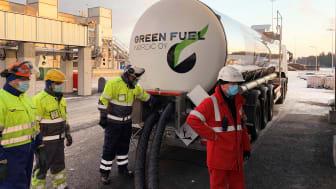 Green Fuel Nordic_2.jpg