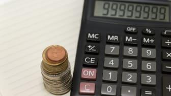 Statsbudsjettet 2021: Pensjonstap igjen!