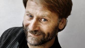 Geir Larsen, Trainor.
