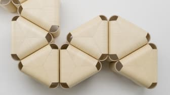 Offecct launch Falabella By Lucy Kurrein