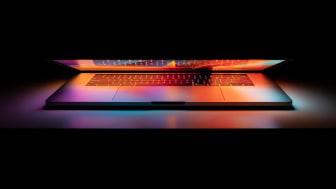 Fjärrstyrda datorer en mardröm för företagen