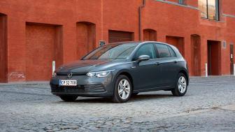 Volkswagen kører sommeren i møde med ekstraordinær lav rente på bilfinansiering