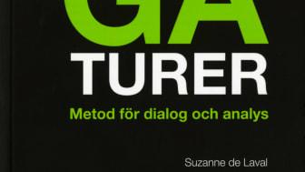 """Erfarenhetsåterföring i byggbranschen – """"Gåturer. Metod för dialog och analys"""" ger förbättringsförslag"""
