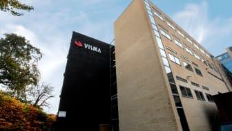 Visma Consulting bliver en del af Lyngbys nye Vidensby