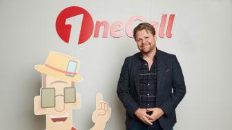 OneCall nok en gang til topps på Norsk Kundebarometer