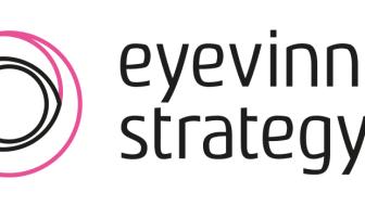 Eyevinn Strategy - Det första renodlade strategikonsultbolaget för rörlig bild
