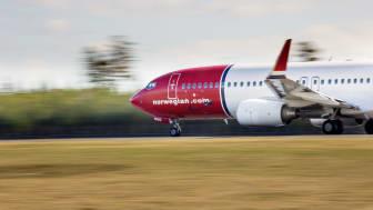 Norwegians Karibia-ruter fra USA er i gang – gir nye kombinasjonsmuligheter for skandinaviske reisende