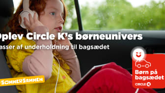 www.circlek.dk/podcast